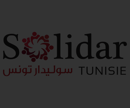 The Need for Special Standard Agreements for the Hydrocarbon Sector in Tunisia